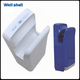 Hand dryer-WL-8004