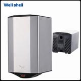 Hand dryer -WL-5807-1