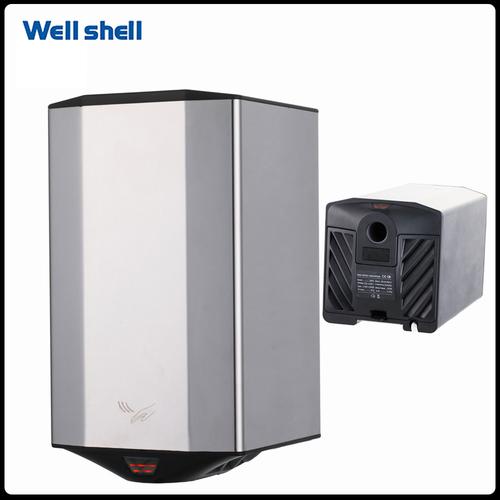 Hand dryer-WL-5807-1