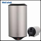 Hand dryer -WL-5805-2