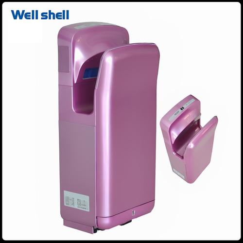 Hand dryer-WL-8002-4