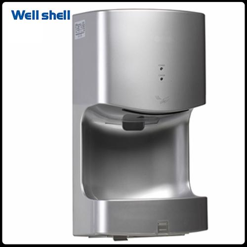 Hand dryer-WL-8630