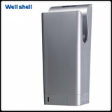 Hand dryer -WL-8030