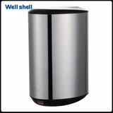 Hand dryer -WL-5806