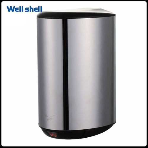 Hand dryer-WL-5806