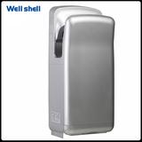 Hand dryer -WL-8002