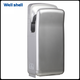 Hand dryer-WL-8002