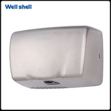 Hand dryer -WL-8803