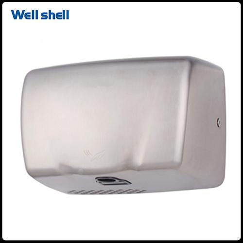 Hand dryer-WL-8803
