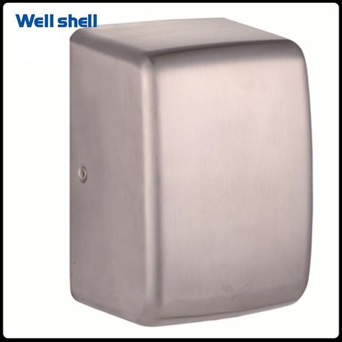 Hand dryer-WL-8806