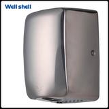 Hand dryer -WL-8804