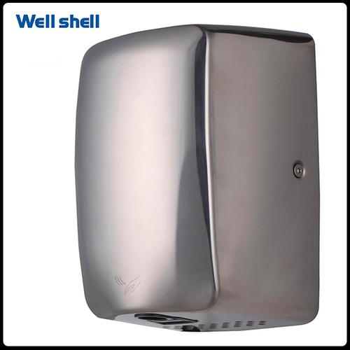 Hand dryer-WL-8804
