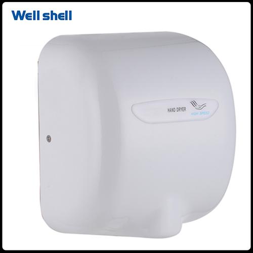 Hand dryer-WL-8800A