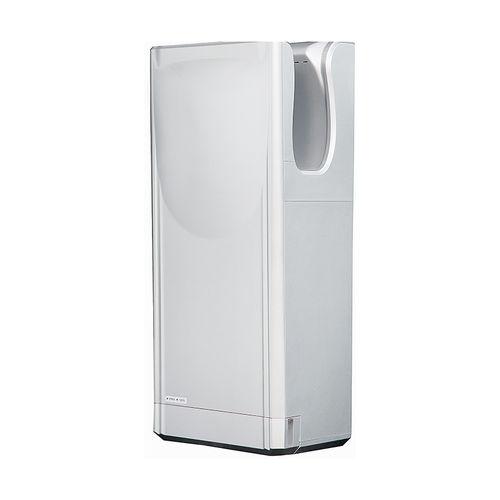 Hand dryer-9966