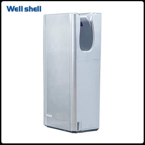 Hand dryer-WL-9968