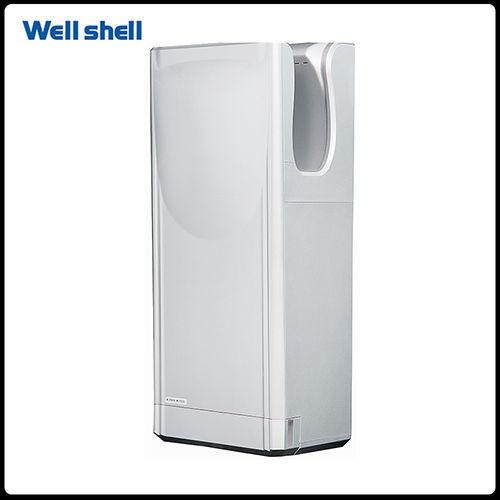Hand dryer-WL-9969