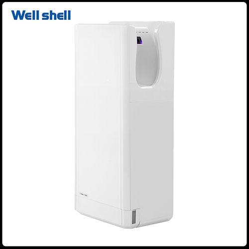 Hand dryer-WL-9966