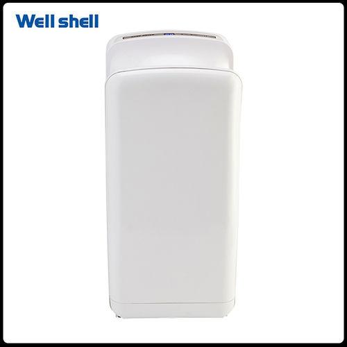 Hand dryer-WL2006H