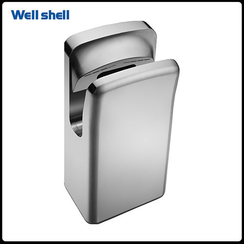 Hand dryer-WL2006-304