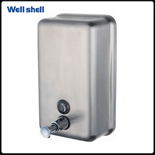 Soap Dispenser-WL4-1000BF