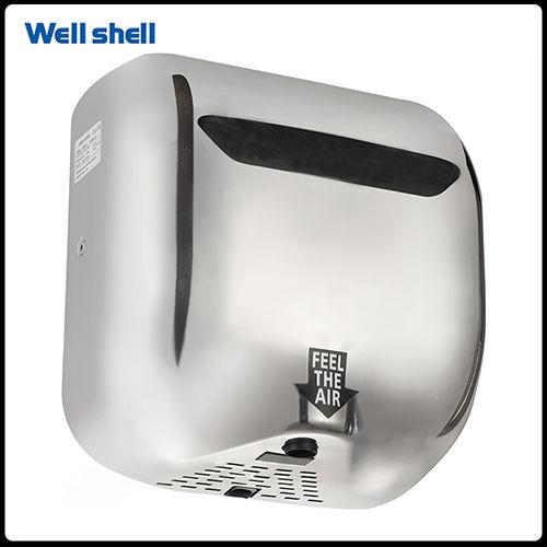 Hand dryer-WL2800