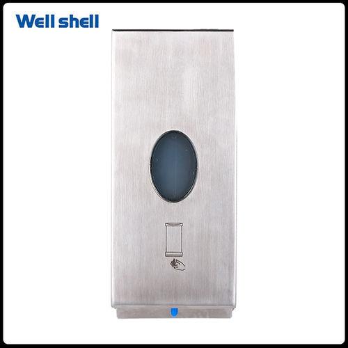 Soap Dispenser-WL2001