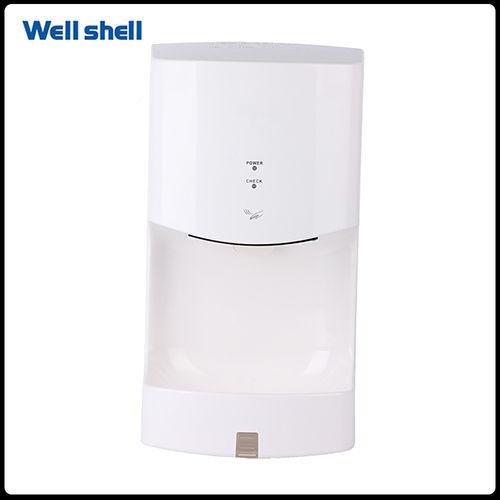 Hand dryer-WL2630T