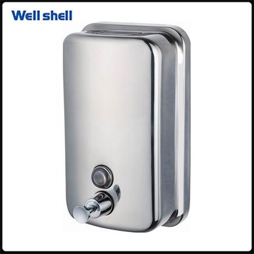 Soap Dispenser-WL3-1000AF