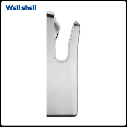 Hand dryer-WL2006-304