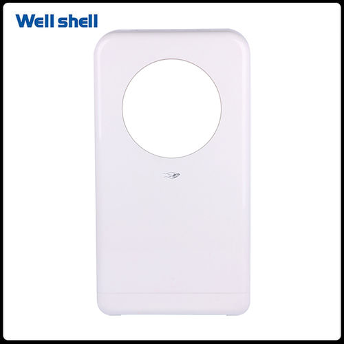 Hand dryer-WL9988H