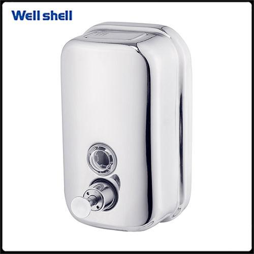 Soap Dispenser-WL6-500A