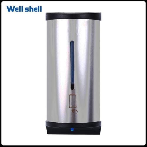 Auto Soap Dispenser -WL2000