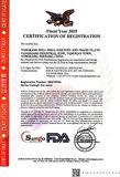 Kangning-FDA-1