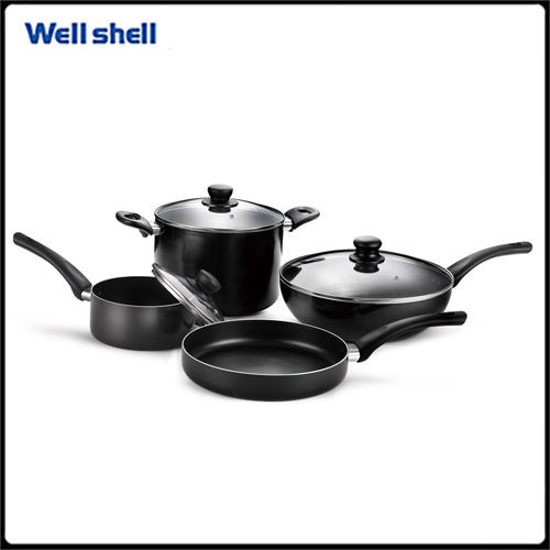 Cookware-WL-CSALU001