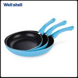 Frying pan -WL-CSALU010-3PCS