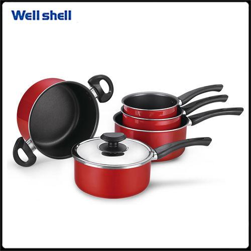 Cookware-WL-CSALU005-6PCS