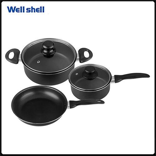 Cookware-WL-CSALU006