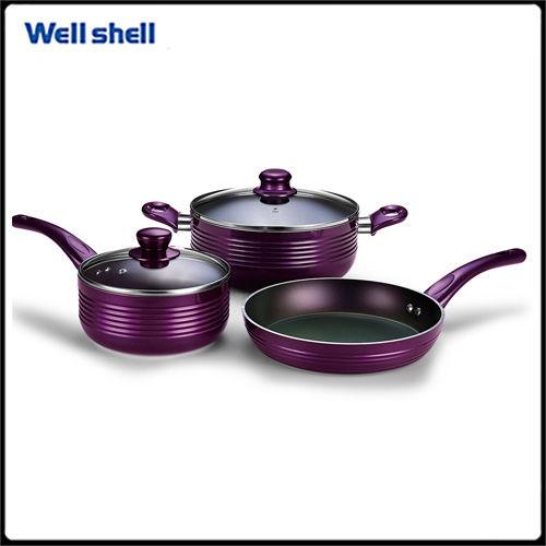 Cookware-WL-CSALU007-5PCS