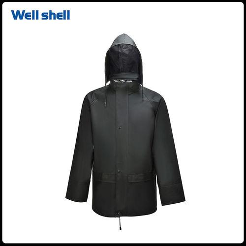 Rain coat-wl803-1