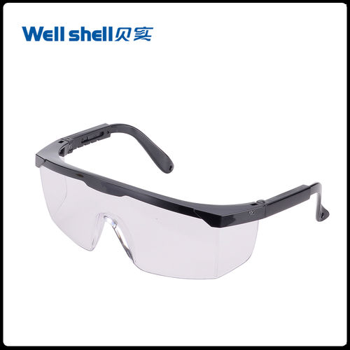 Safety Goggles-SG006