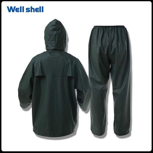 Rain coat-WL-802-1_
