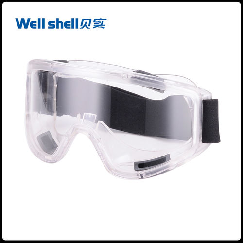 Safety Goggles-SG004