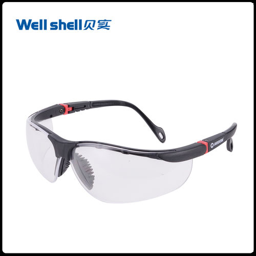 Safety Goggles-SG010