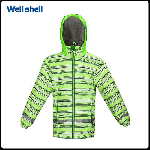 Rain coat-wl-809-1