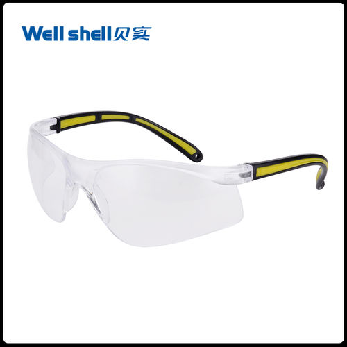 Safety Goggles-SG011