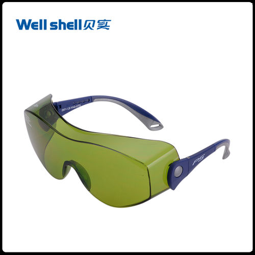 Safety Goggles-SG012