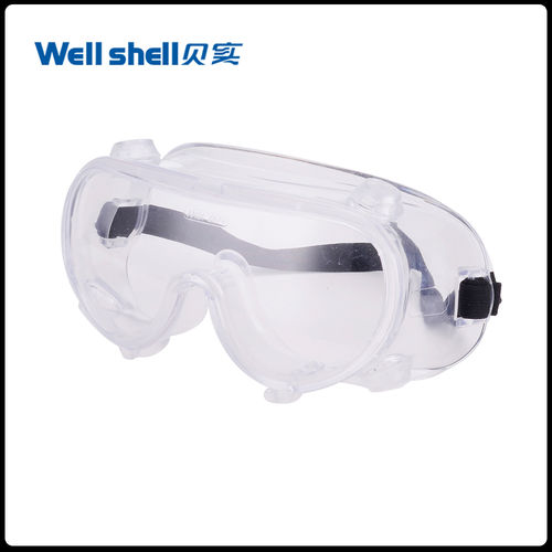 Safety Goggles-SG005