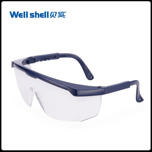 Safety Goggles-SG009