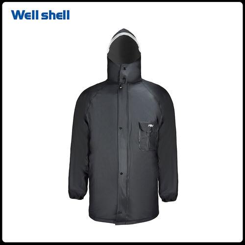 Rain coat-WL-810