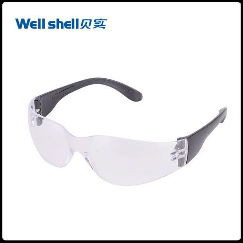 Safety Goggles-SG007